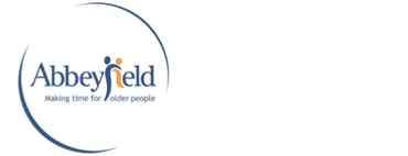 The Abbeyfield Perth Society Ltd. Logo